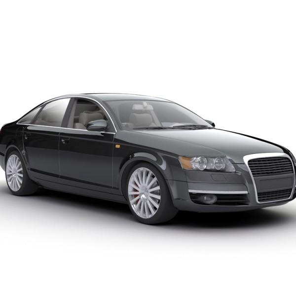 Lámina tintada para coche color plata medio Titante 65 K