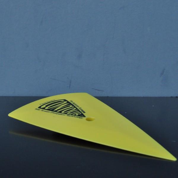 Espátula de contornos (15 cm)